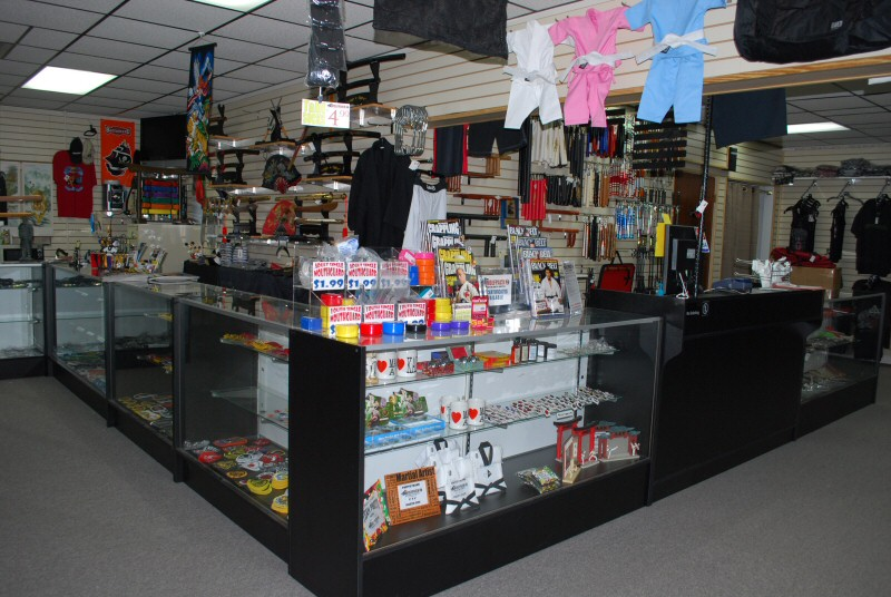 wedding supply stores in tampa fl